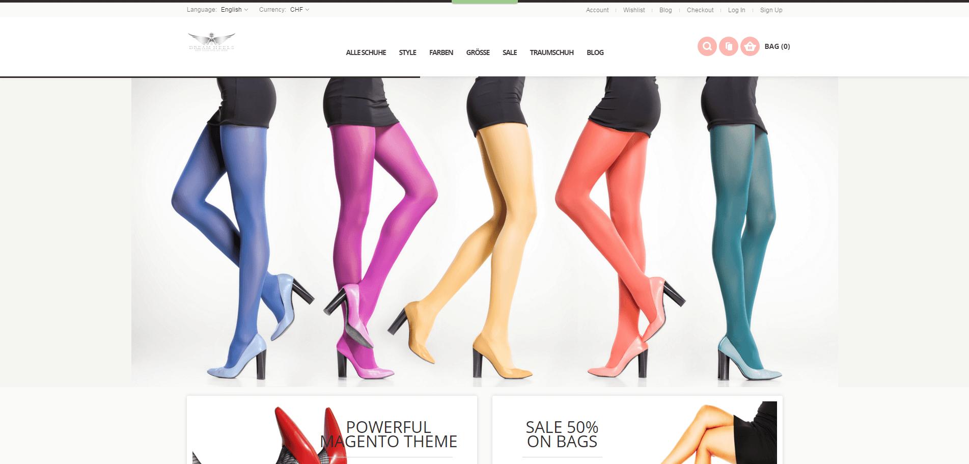 www.dream-heels.ch