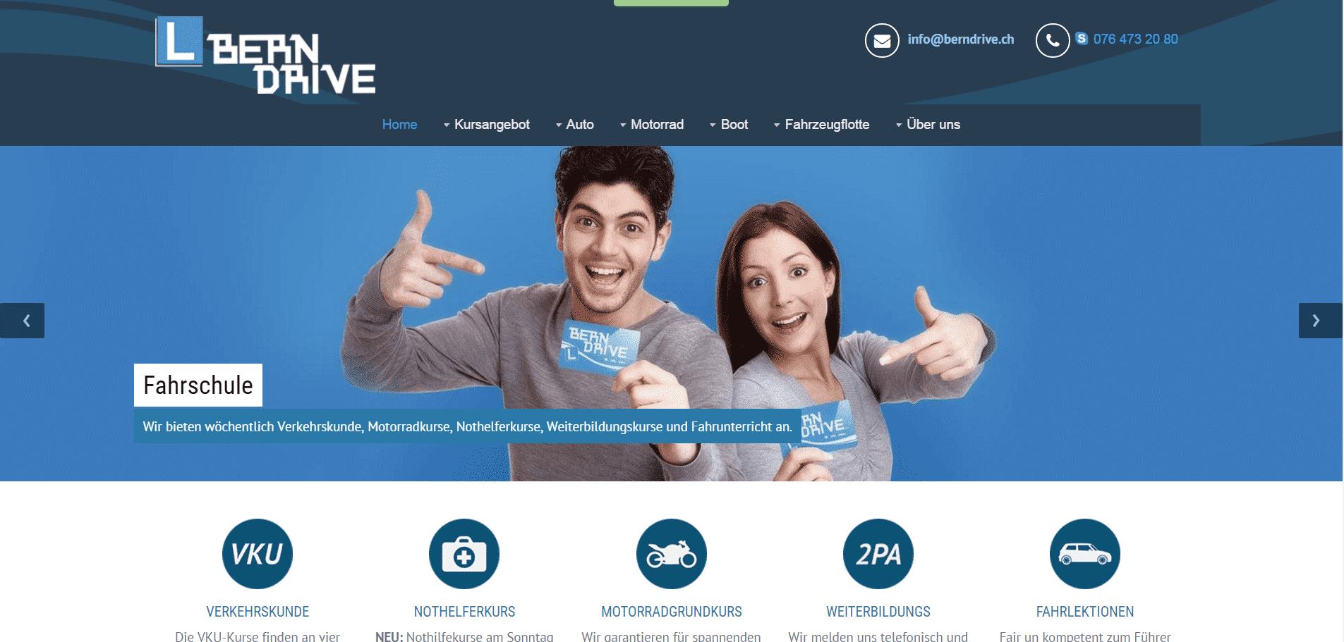 www.berndrive.ch