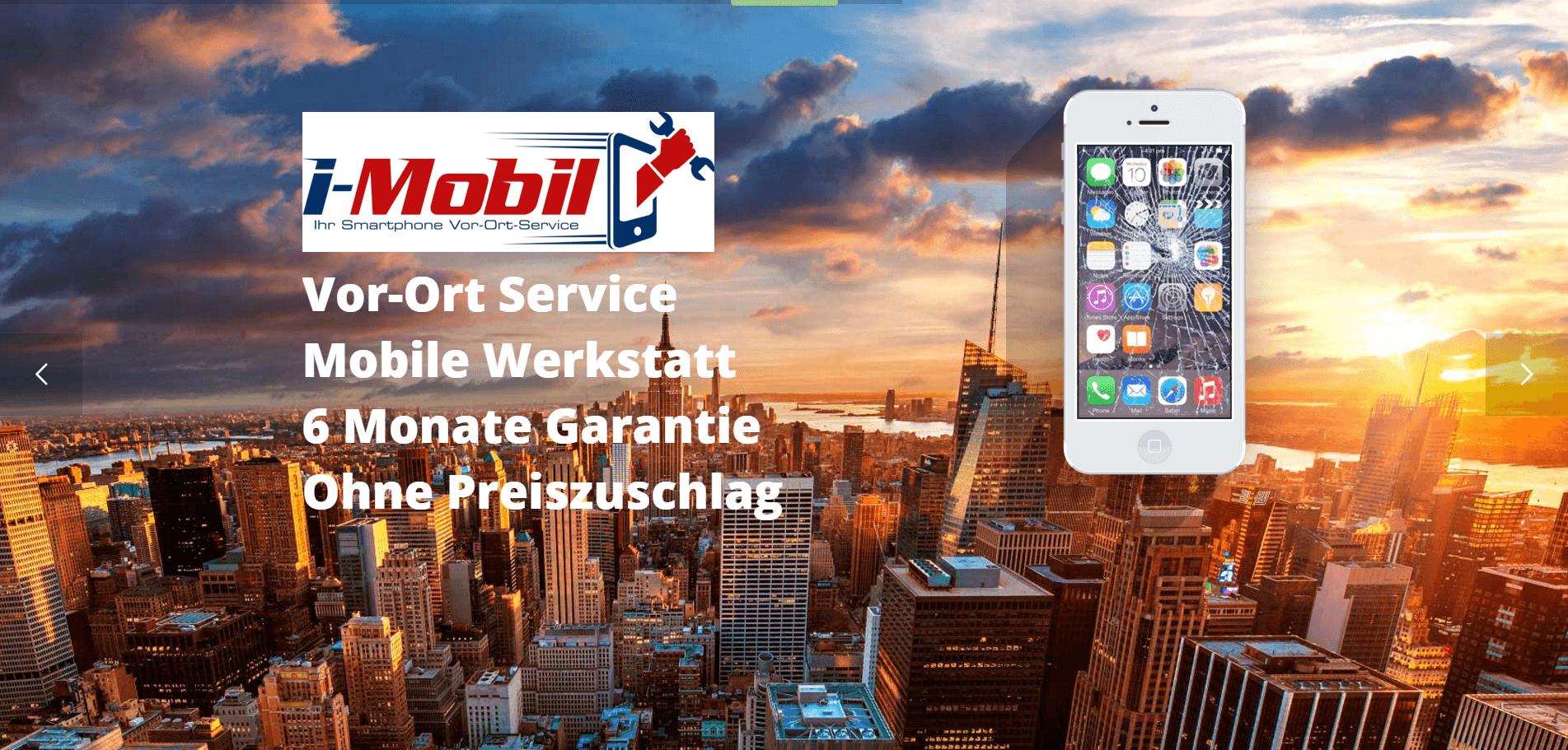 www.i-mobil.ch