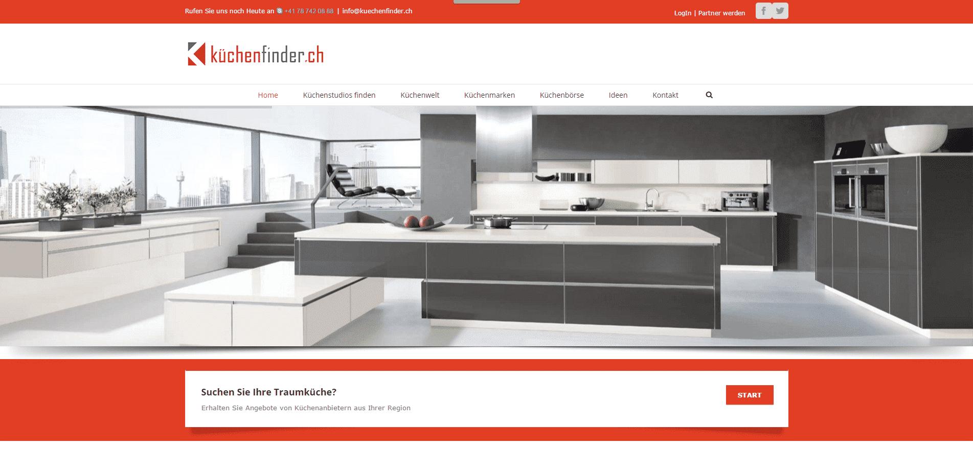 www.kuechenfinder.ch