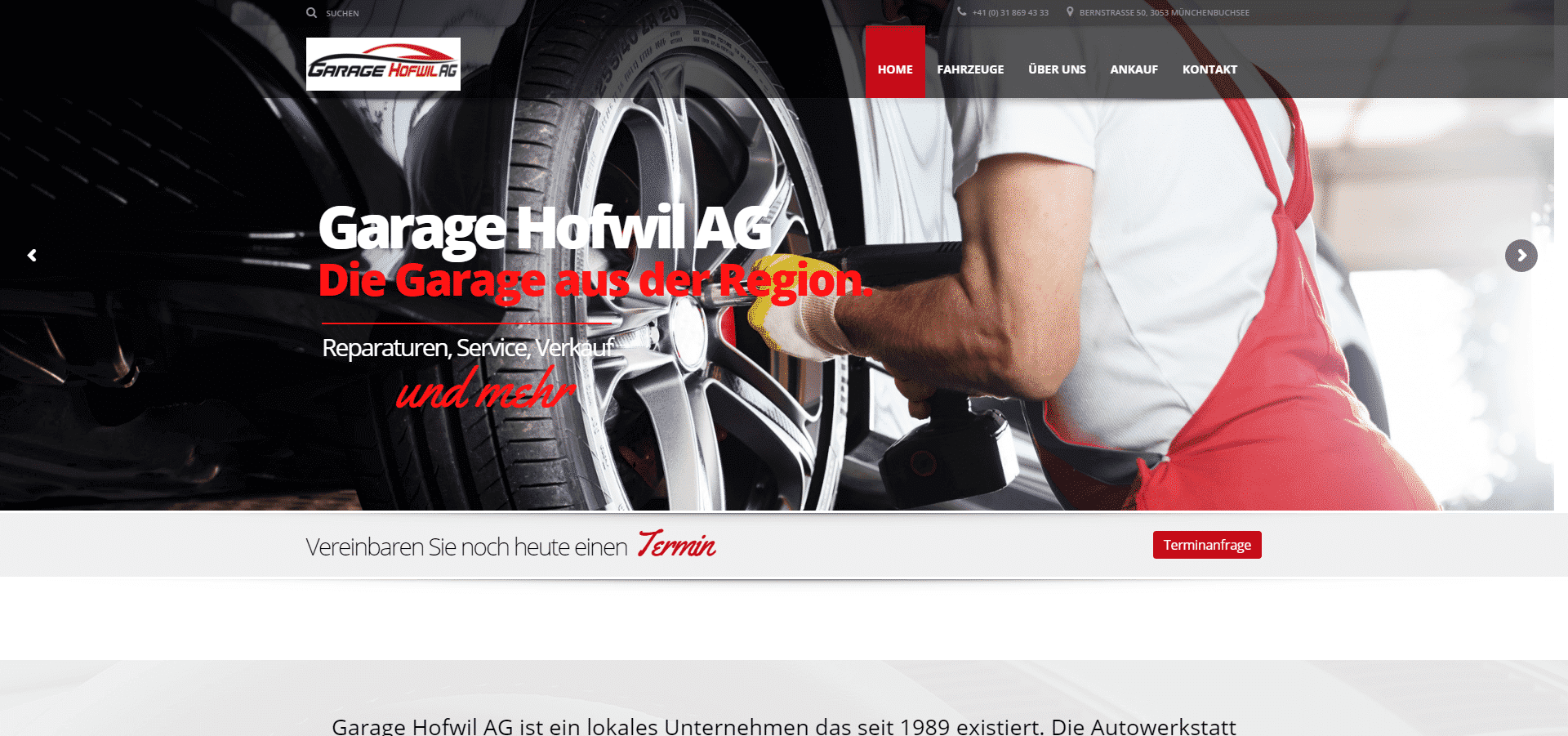 www.garage-hofwil.ch