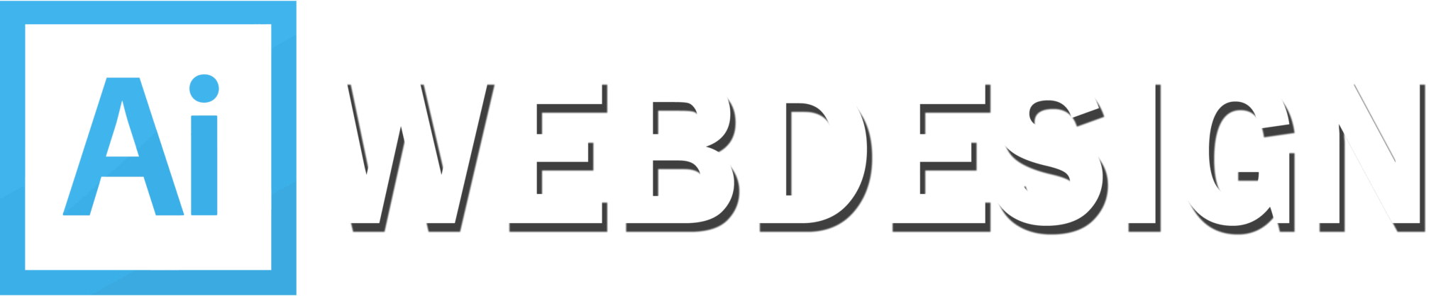 Ai-Webdesign Bern - Agentur für Onlineshops, Websites