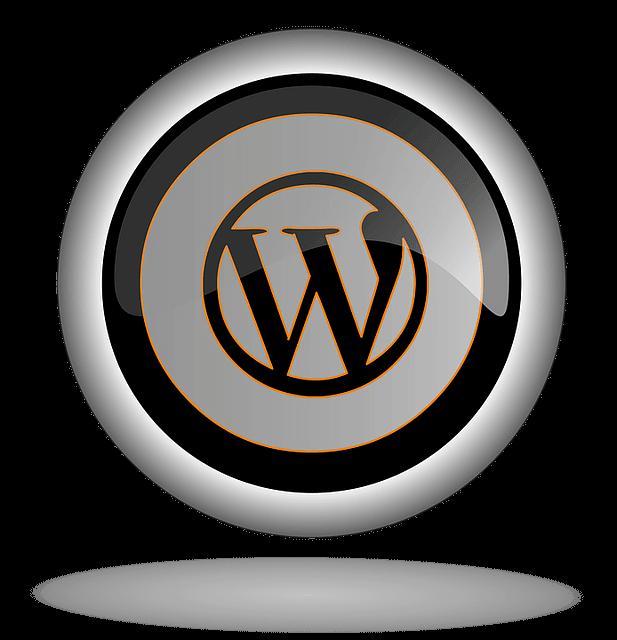 WordPress und Themen